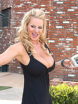 nice, Lexi Belle and Kelly Madison 1