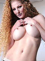 Busty Lesbian, Mrs.Body (Anal),My Associate Hot Mom,Annie Body, Jack Venice, Bad Girl, Friend's Mom, Couch, Living room, American, Rectal, Average Body, Great Dick, Huge Fake Breasts, Massive Breasts, Blow Job, Caucasian, Cum in Mouth, Deepthroating, Facial, Fake Boobs,