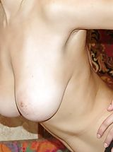 Busty Babes, Hairy Pussy Girls