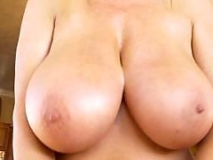 nice funbags, Kelly Madison, Ryan Madison