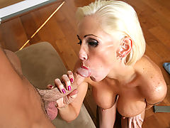 Milf Vids: Kasey Grant & Seth Gamble in Fucking Hot Moms