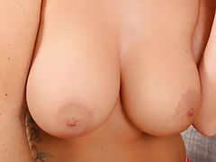 Bouncing Boobs, Alison Tyler,My Girlfriends Busty Friend,Alison Tyler, Richie Black, Girlfriends Friend, Couch, Living room, American, Ass smacking, Ball licking, Big Ass, Big Dick, Big Artificial Breasts, Big Jugs, Blow Job, Blue Eyes, Brunette, Caucasian, Cum on Jugs,