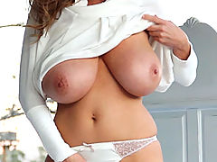 Big.Tits Vids: Kelly Madison, Ryan Madison
