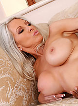 nice tites, Emma Starr,Next-door neighbor Affair,Emma Starr, Prince Yahshua, Neighbor, Couch, Dining Room, Living room, Table, Ball licking, Great Dick, Great, Blonde, Blow Job, Cum on muschi, Fake Breasts, Interracial, Mature, MILFs, Piercings, Shaved, Tattoos,