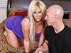 Babes Vids: Brazzers Free Porn Overload!!!