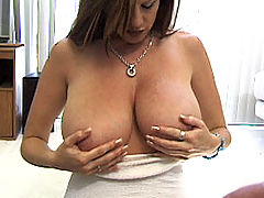 Mature Busty Movies, I do love to suck cock. It is my favorite thing to do. I love to grab a big dick and wrap my lips around it. I don't have any gag reflex so I can take it in deep and long. Just look for yourself. I like to first put on something really sexy...