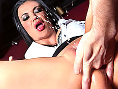 Busty Babes, Brazzers Gratis I Want To render You Squirt
