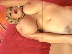 Big Clit videos, Kelly Madison