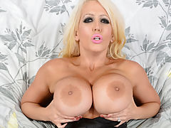 Big.Tits Vids: Alura Jenson,Housewife 1 on 1,Housewife 1on1,Housewife 1 on1,Housewife 1on 1,Alura Jenson, Trent Forrest, Wife, Bed, Bedroom, American, Big Ass, Big Dick, Big Fake Jugs, Big Jugs, Blonde, Blow Job, Blue Eyes, Caucasian, Cum on Breasts, Curvy, Fake Jugs, H