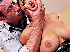 Brazzers Free You Don't Own Me!