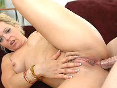 Big Ass, Kelly Leigh in Fucking Hot Moms