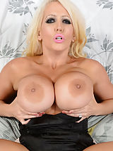 Naughty America, Alura Jenson,Housewife 1 on 1,Housewife 1on1,Housewife 1 on1,Housewife 1on 1,Alura Jenson, Trent Forrest, Wife, Bed, bed room, American, Huge Arsch, Huge Dick, Larger Fake Jugs, Large Tits, Blonde, Blow Job, Blue Eyes, Caucasian, Cum on Breasts, Curvy, Fa