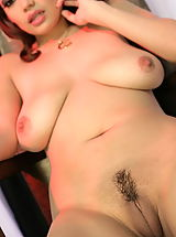 Busty Tits, WoW nude luspria natural hanging tits