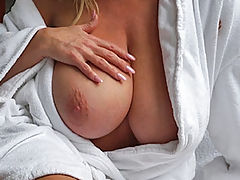 Babes Vids: Kelly Madison, Ryan Madison